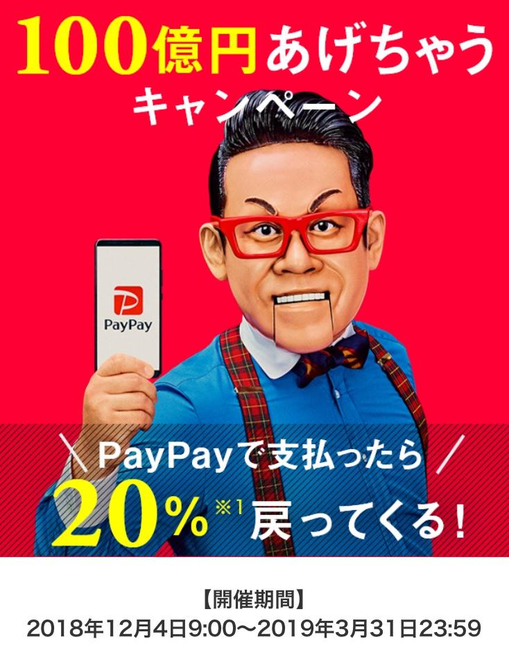 f:id:yurimaeponpon:20181209175035j:plain