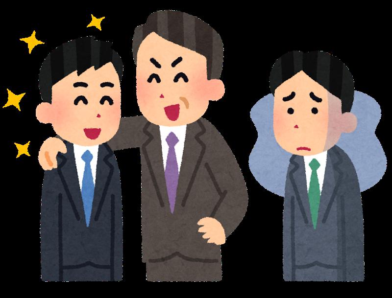 f:id:yurimaeponpon:20190120234709p:plain