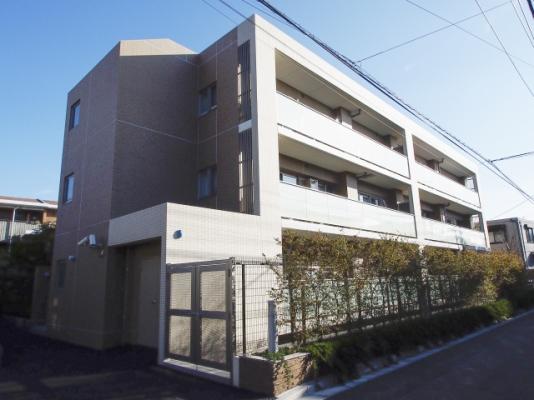 f:id:yurimaripapa:20171012013751j:plain
