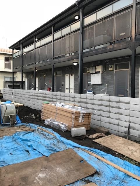 f:id:yurimaripapa:20171124111401j:plain