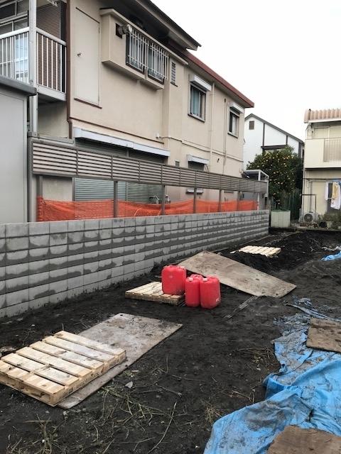 f:id:yurimaripapa:20171124111410j:plain