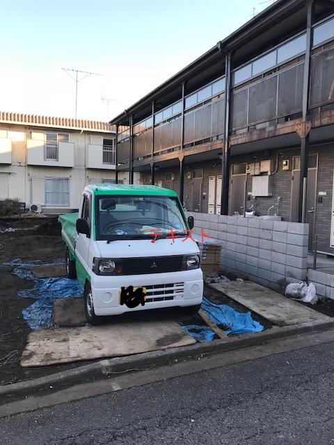 f:id:yurimaripapa:20171125120955j:plain