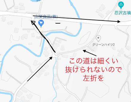 f:id:yurimaripapa:20171206022248p:plain