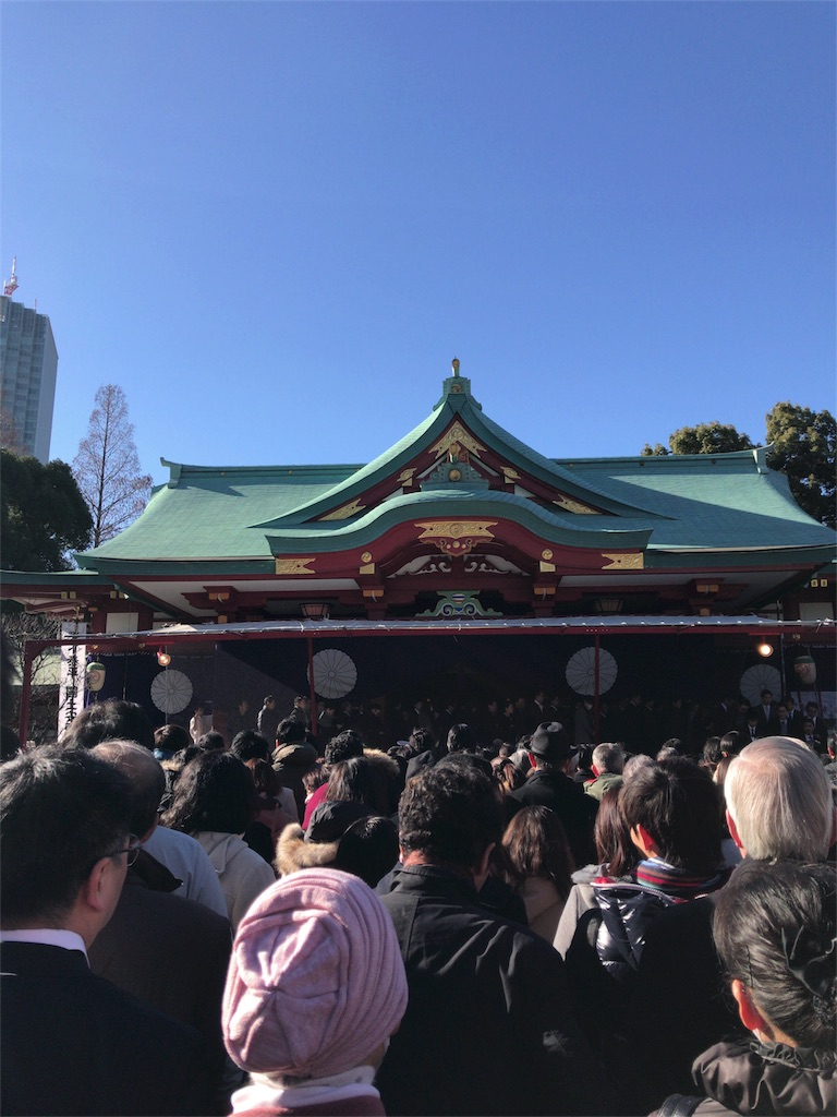f:id:yurimaripapa:20180105073922j:image