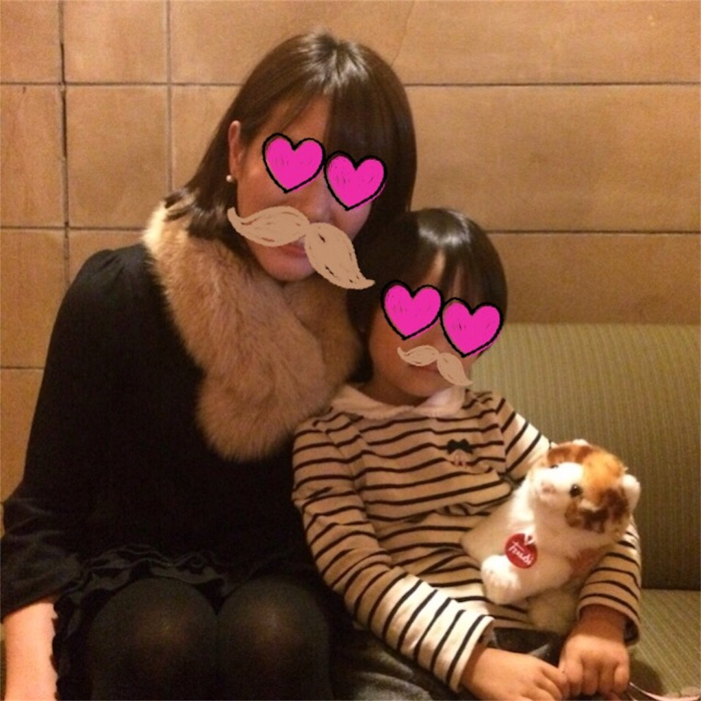 f:id:yurimaripapa:20180111124548j:image