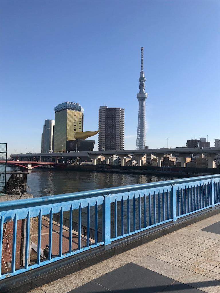 f:id:yurimaripapa:20180116115929j:image