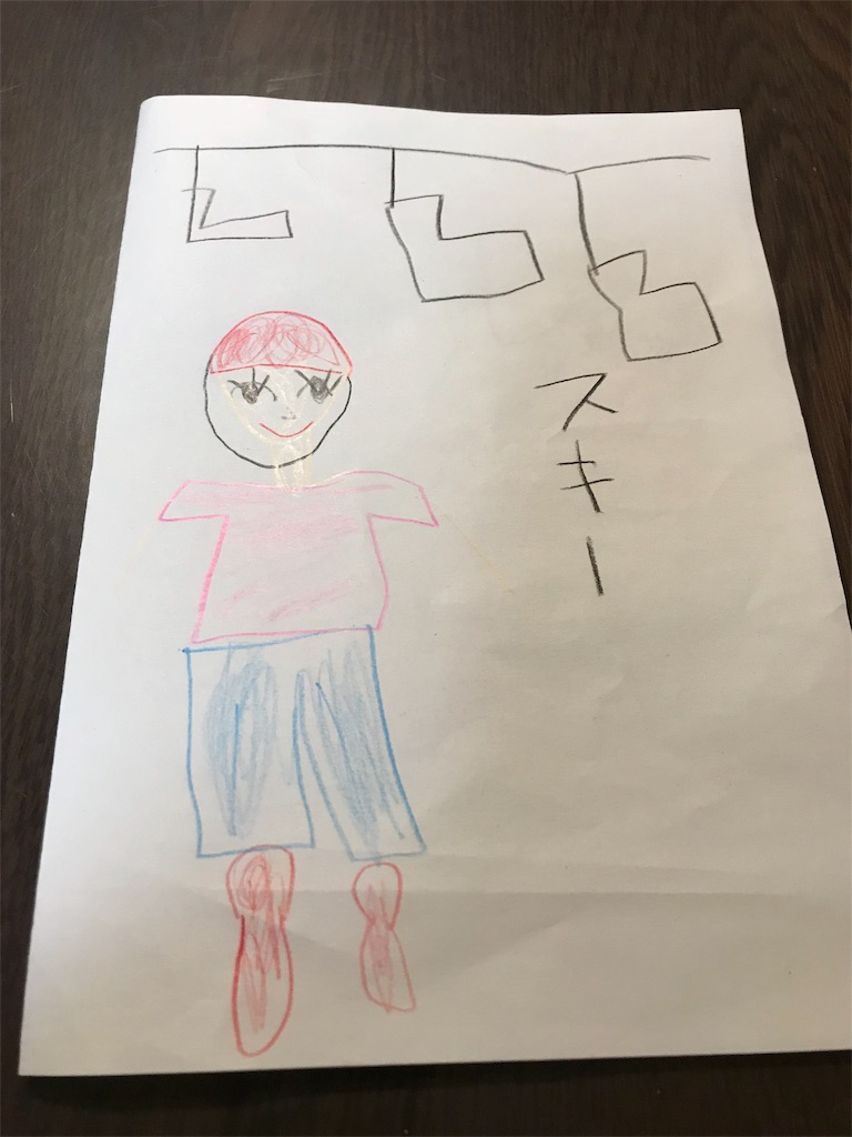 f:id:yurimaripapa:20180124002607j:image