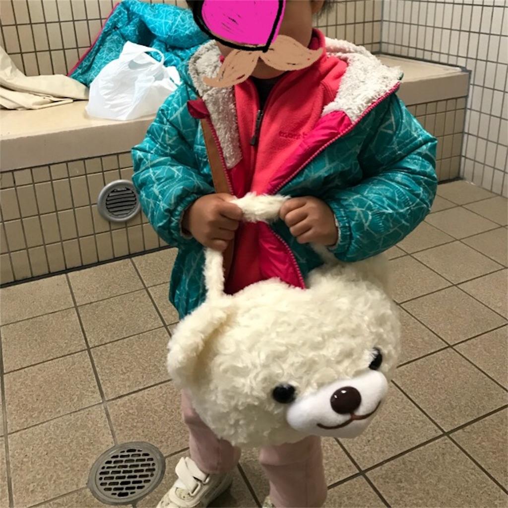 f:id:yurimaripapa:20180130103652j:image