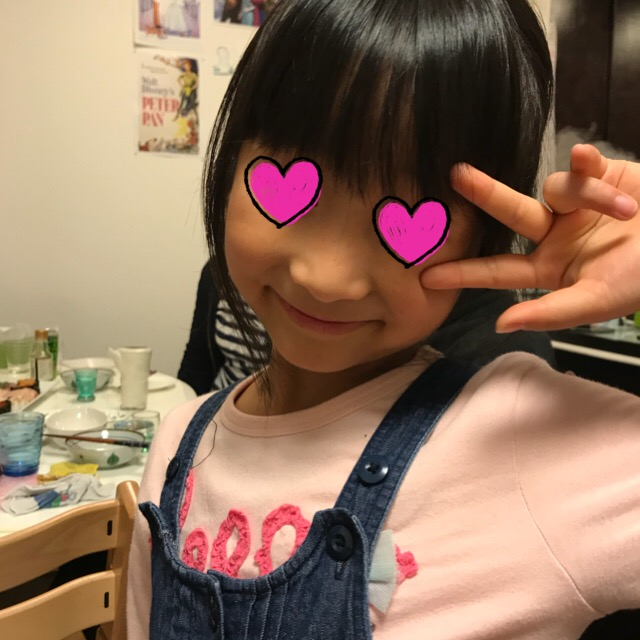 f:id:yurimaripapa:20180131132311j:plain