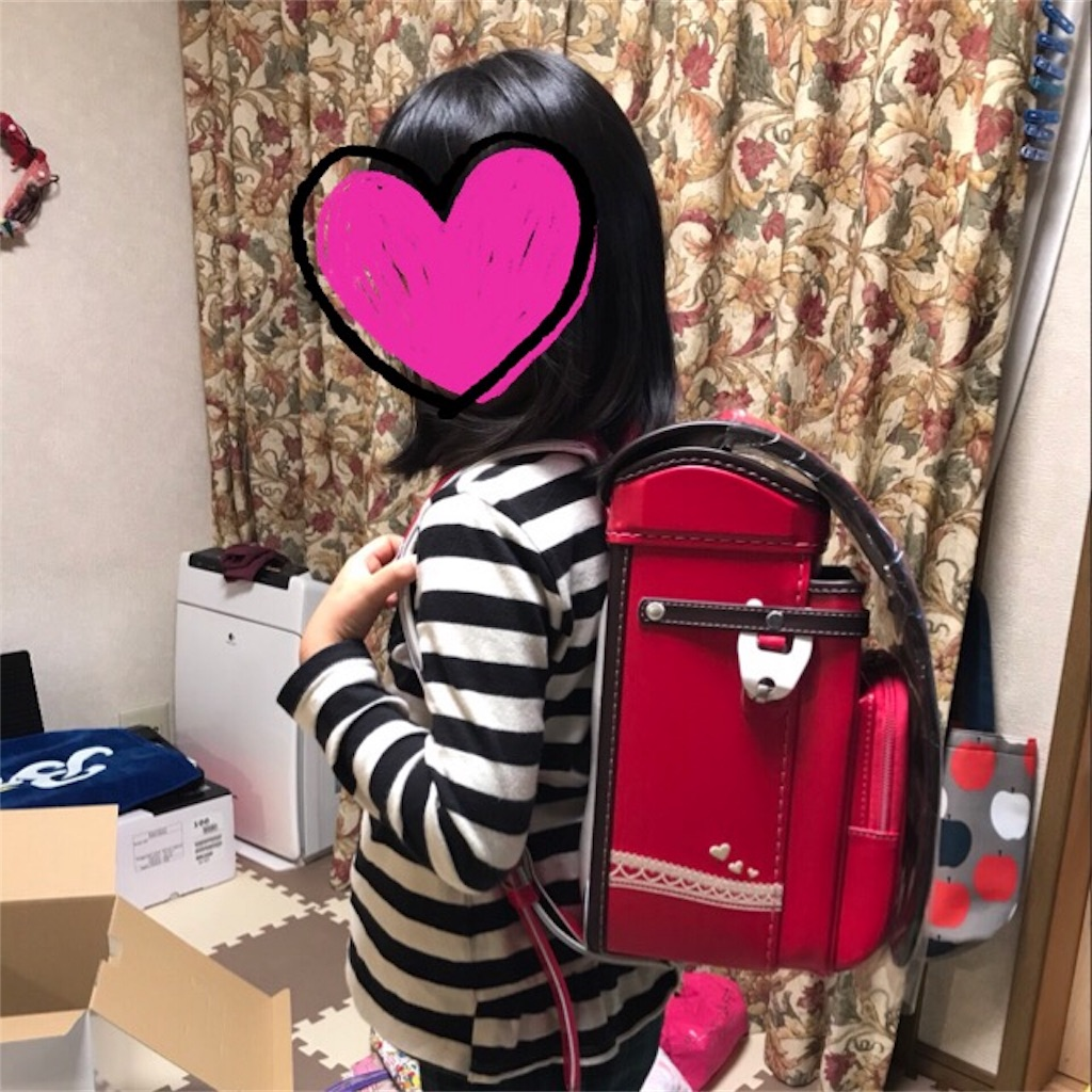f:id:yurimaripapa:20180206143641j:image