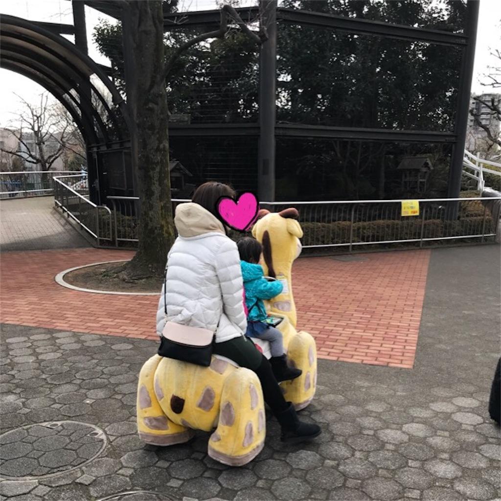 f:id:yurimaripapa:20180211205544j:image