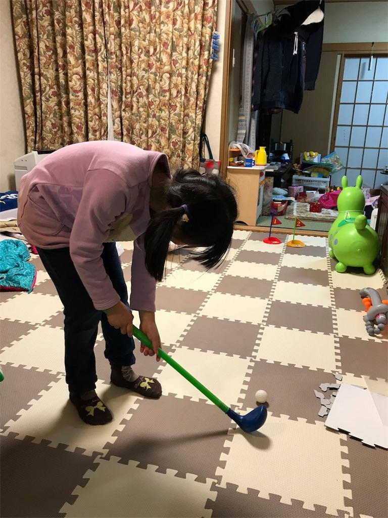 f:id:yurimaripapa:20180213070252j:image