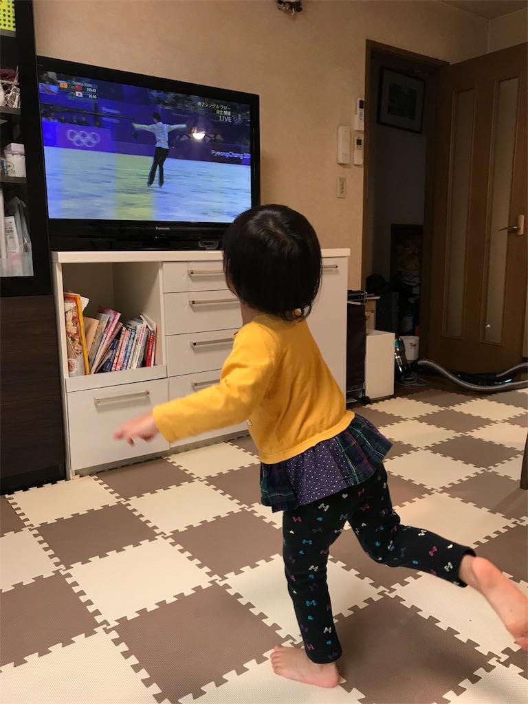 f:id:yurimaripapa:20180218083446j:image