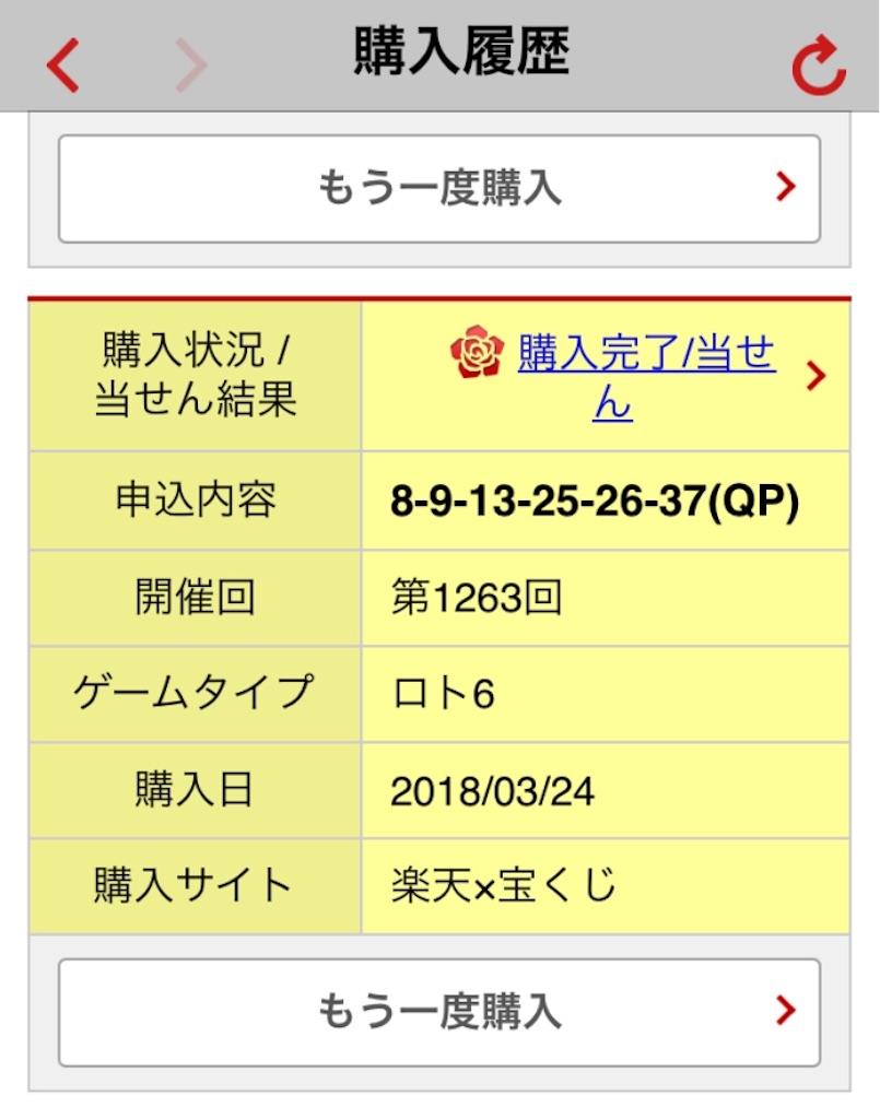 f:id:yurimaripapa:20180327084358j:image