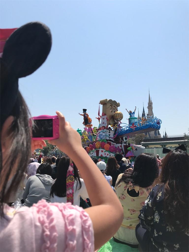 f:id:yurimaripapa:20180423085215j:image