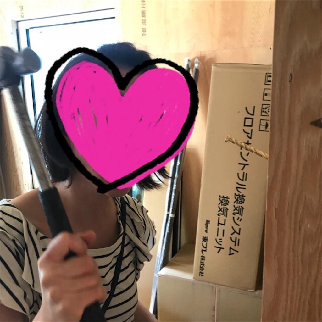 f:id:yurimaripapa:20180428204105j:image