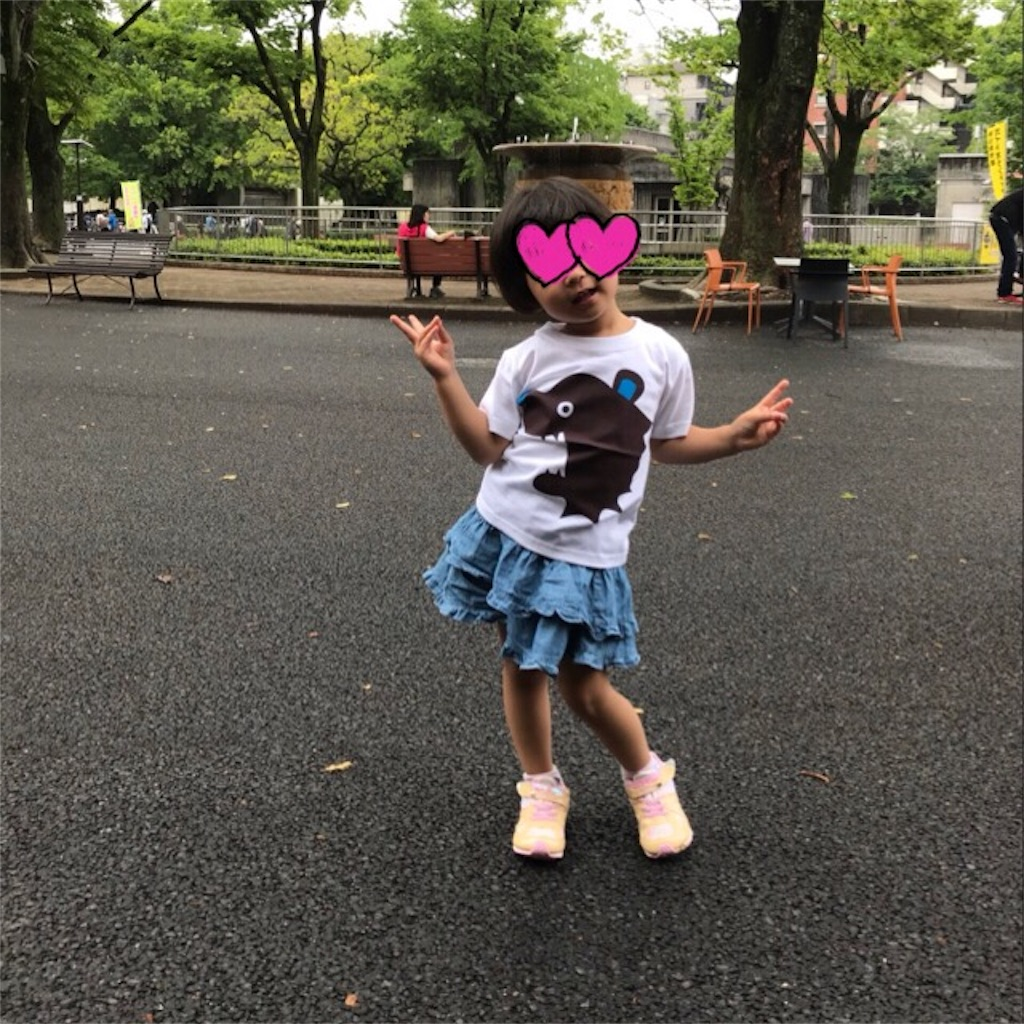 f:id:yurimaripapa:20180503231148j:image