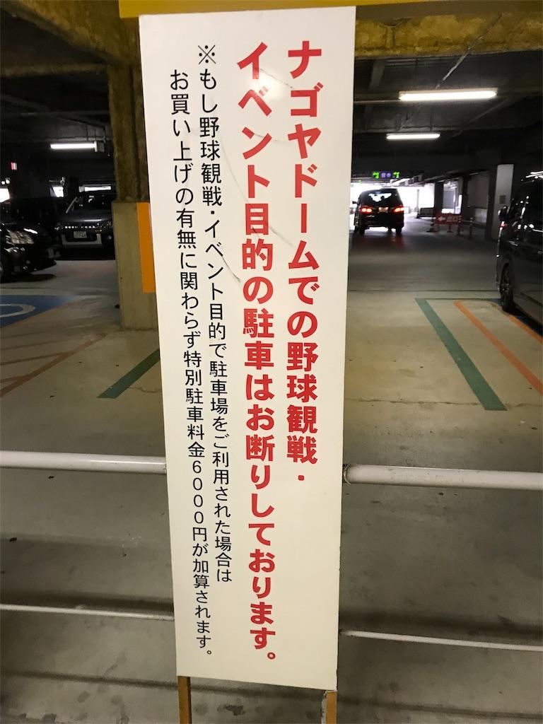 f:id:yurimaripapa:20180503232953j:image