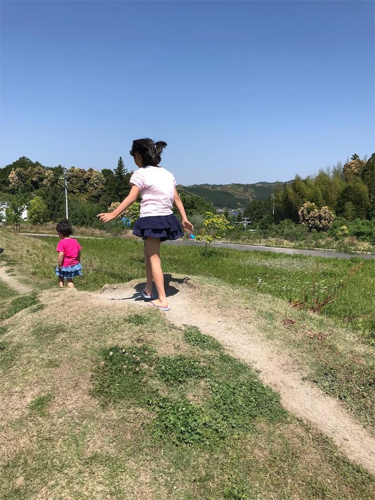 f:id:yurimaripapa:20180506163927j:image