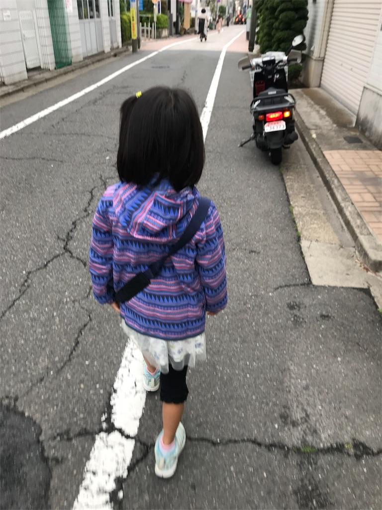 f:id:yurimaripapa:20180508173901j:image