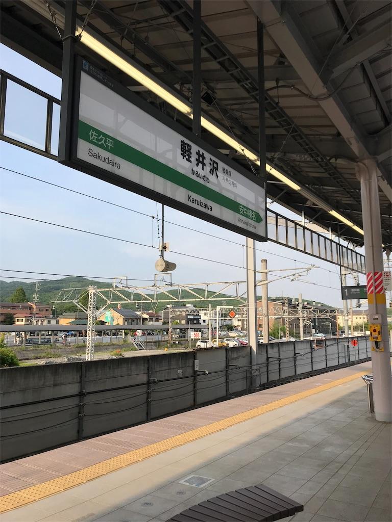 f:id:yurimaripapa:20180528133601j:plain