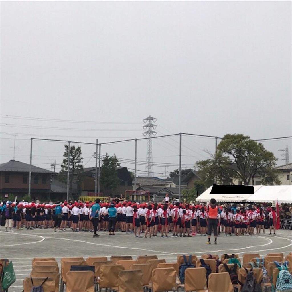 f:id:yurimaripapa:20180528135706j:image