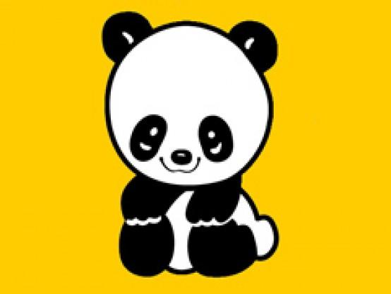 f:id:yurimaripapa:20180612165200j:plain