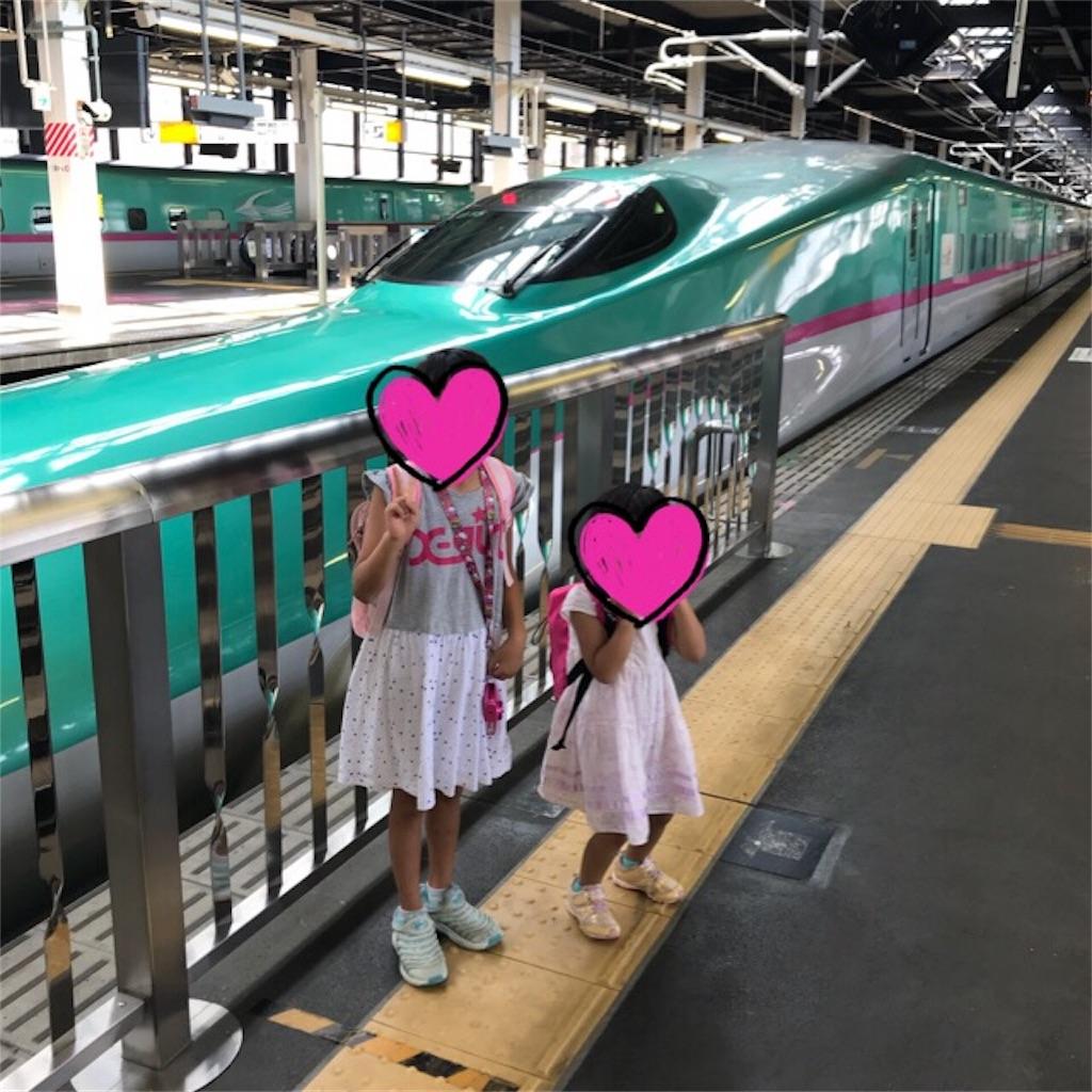 f:id:yurimaripapa:20180805233543j:image