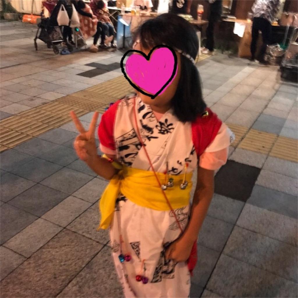 f:id:yurimaripapa:20180817184111j:image