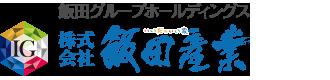 f:id:yurimaripapa:20181117144026p:plain