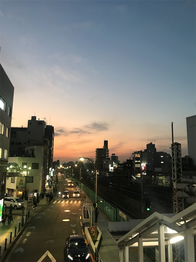 f:id:yurimaripapa:20181121165702j:image
