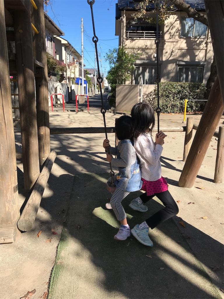 f:id:yurimaripapa:20181123153035j:image