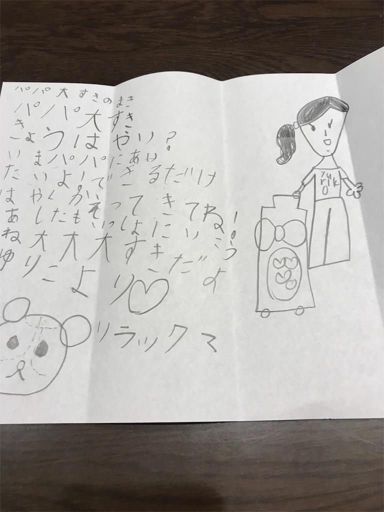 f:id:yurimaripapa:20190112100352j:image