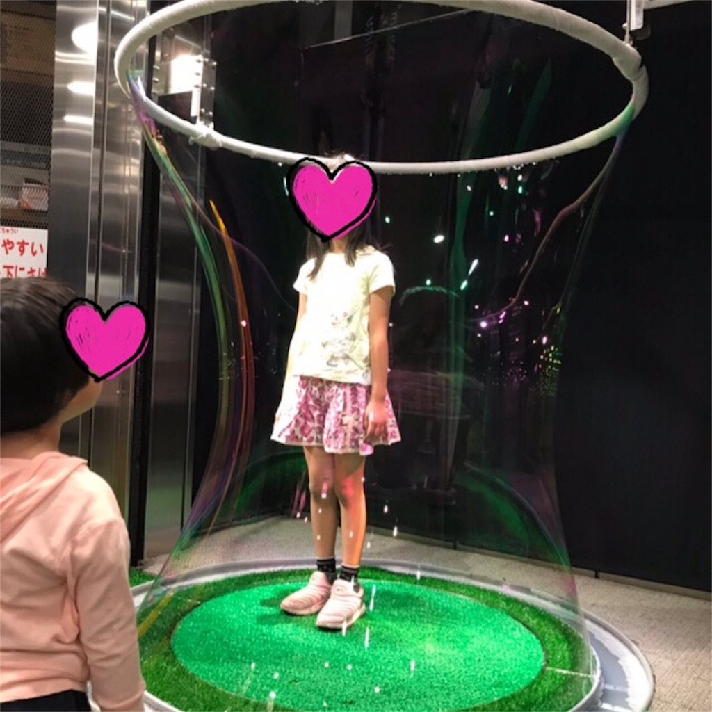 f:id:yurimaripapa:20190507084630j:image