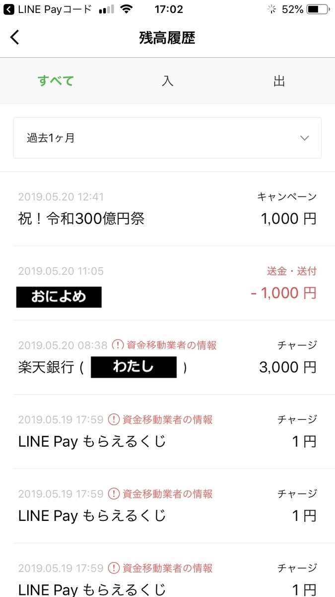 f:id:yurimaripapa:20190520171717j:plain