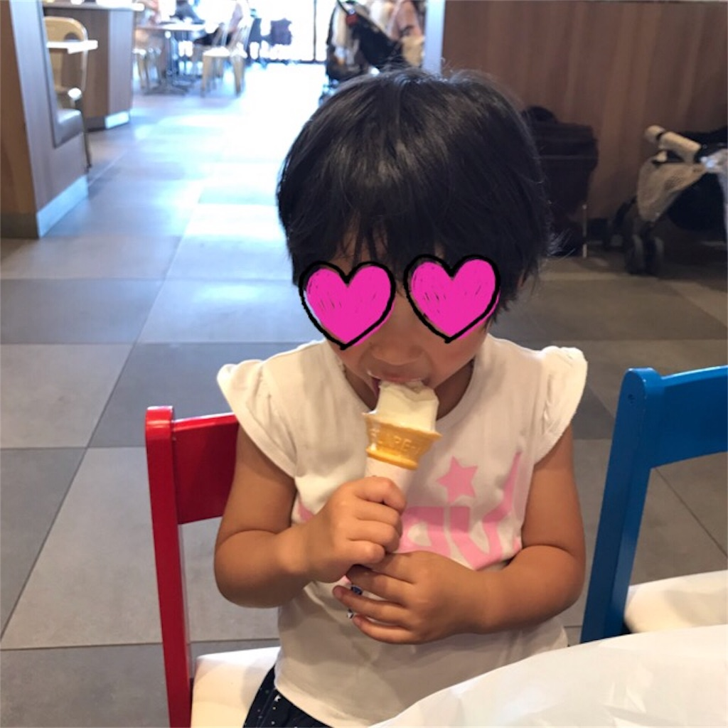 f:id:yurimaripapa:20190529215253j:image