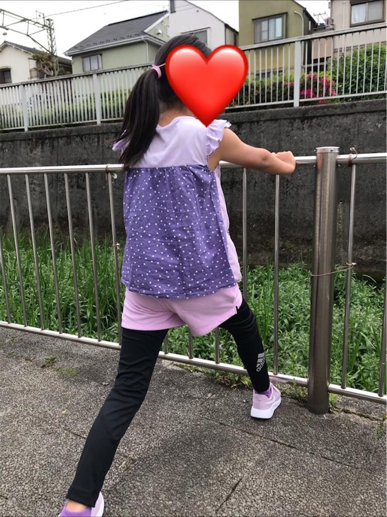 f:id:yurimaripapa:20200504233420j:image