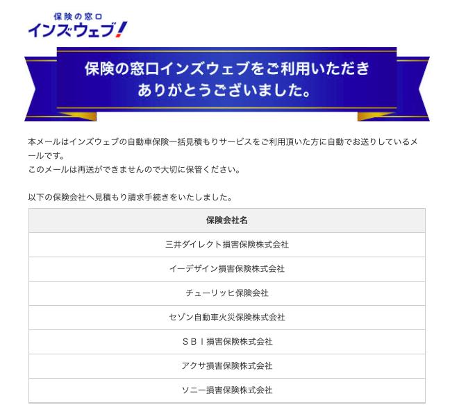 f:id:yurimaripapa:20200530122854p:plain