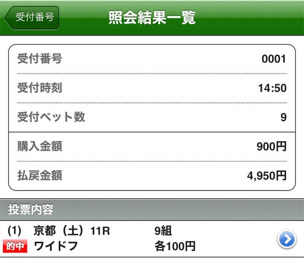 f:id:yurimaripapa:20200530225911j:image