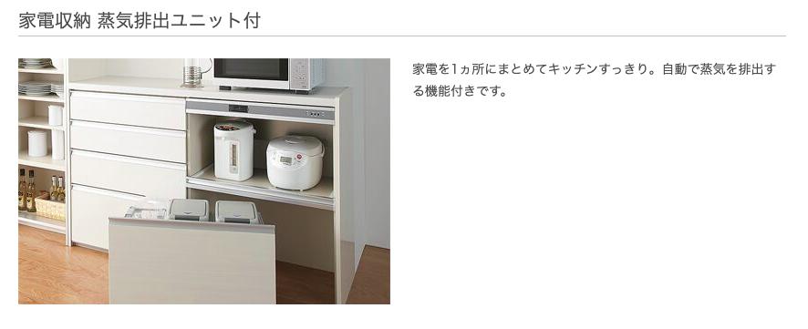 f:id:yurimaripapa:20200601132507p:plain