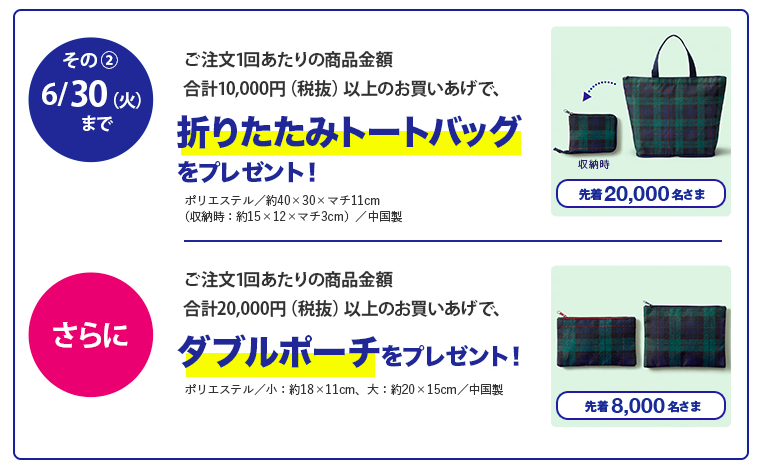 f:id:yurimaripapa:20200607234825p:plain