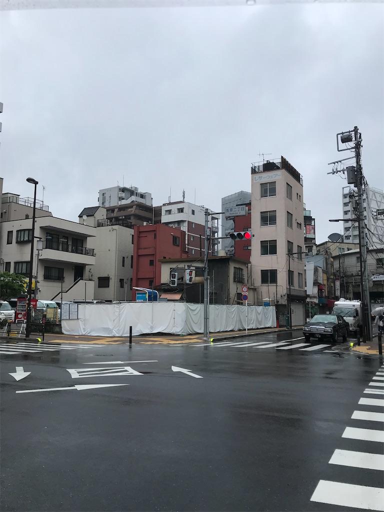 f:id:yurimaripapa:20200620220940j:image