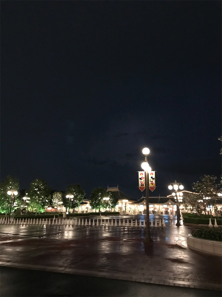 f:id:yurimaripapa:20200907131328j:image