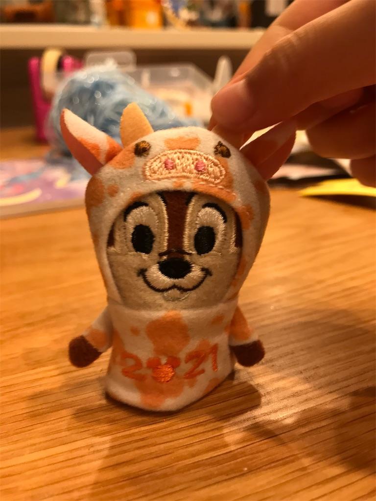 f:id:yurimaripapa:20210103232053j:image