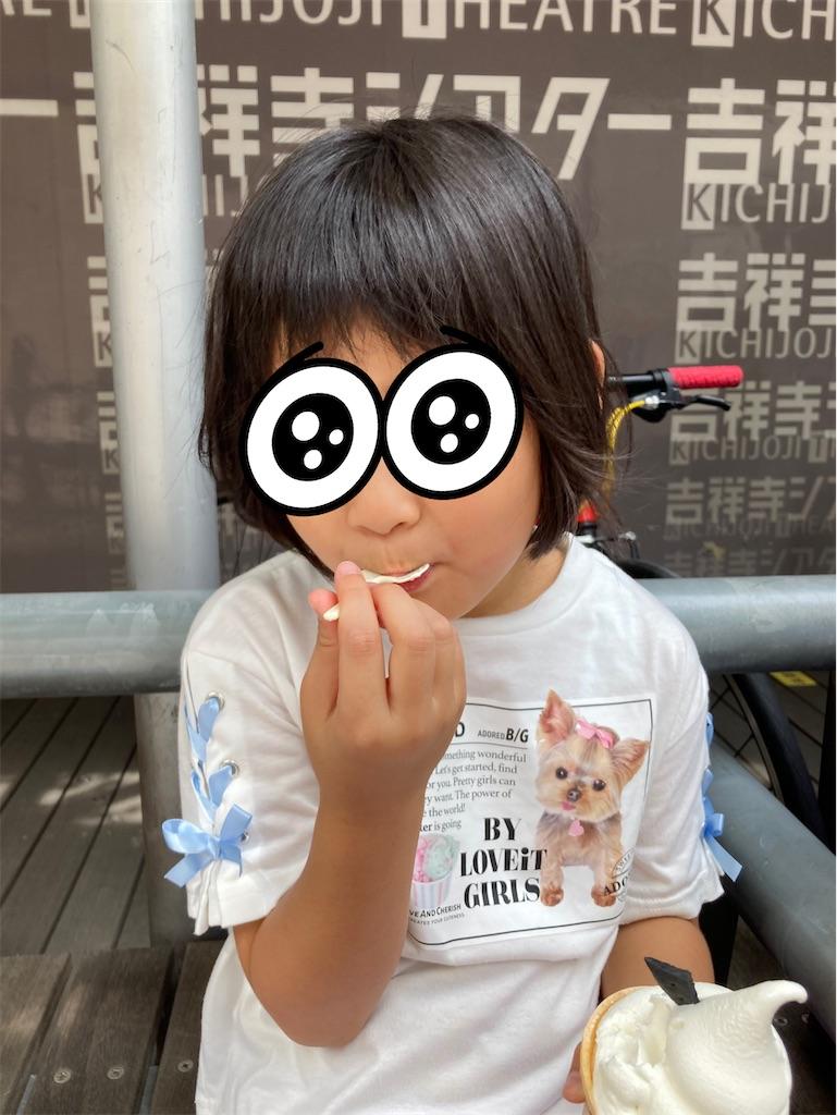 f:id:yurimaripapa:20210616092811j:image