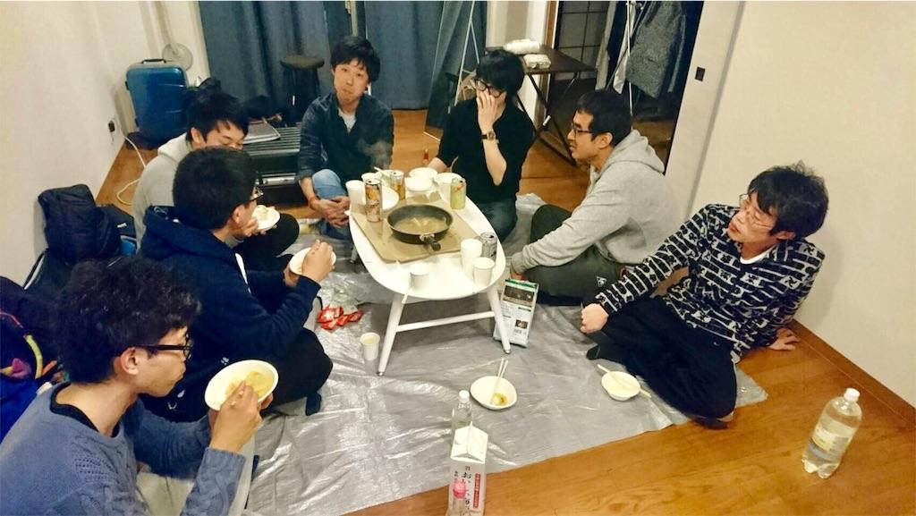 f:id:yurimaru1019:20171217102147j:image