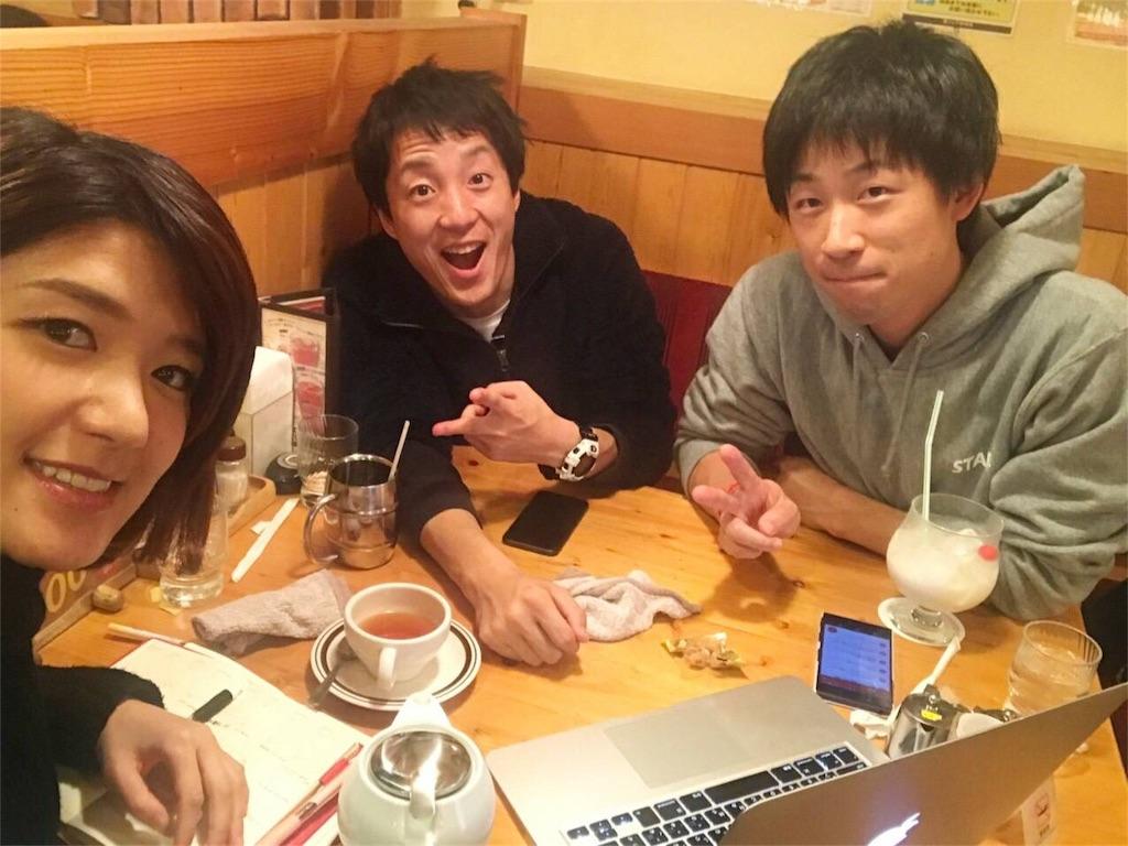 f:id:yurimaru1019:20171217145328j:image