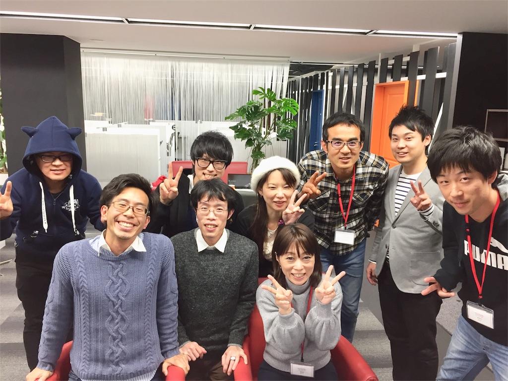 f:id:yurimaru1019:20171217235203j:image