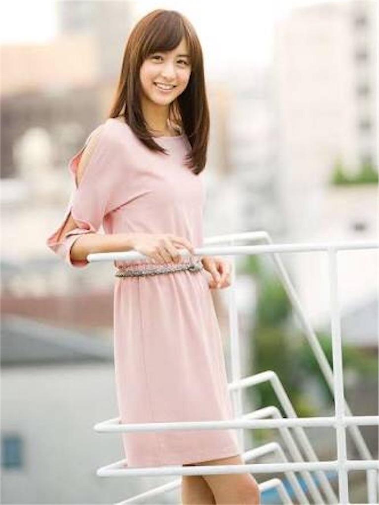 f:id:yurimatsumoto0601:20170706001353j:image