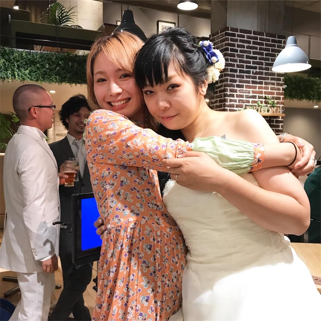 f:id:yurimatsumoto0601:20170706002736j:image